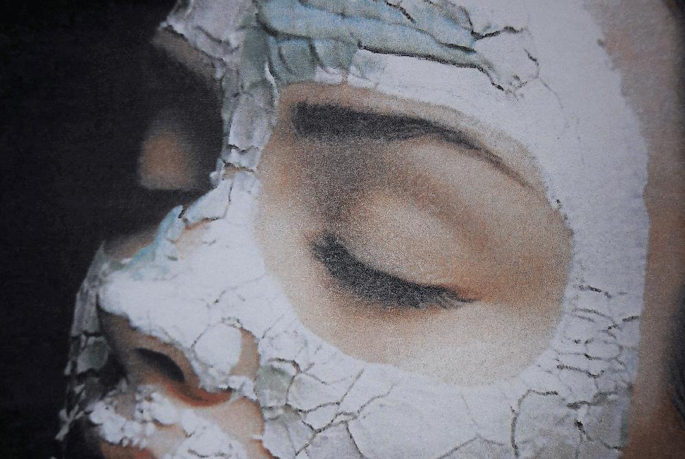 detox-masker